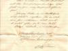 Turner letter - Andy Fraser, 11/24/1944 (page 4)