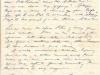 Capt Jack Mizuha, 01/10/1945, page 2