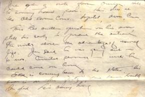 Capt Jack Mizuha, 12/30/1944, page 4