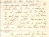 Capt K Kometani, 06/01/1945, page 2