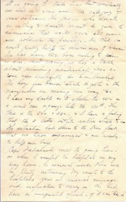 Capt K Kometani, 12/15/1944, page 3