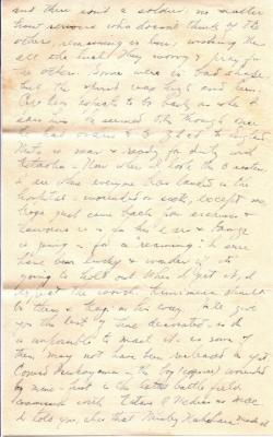 Capt K Kometani, 12/15/1944, page 4
