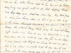 Capt Mits Fukuda, 11/02/1943 (page 2)