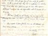 Capt Mits Fukuda, 11/02/1943 (page 5)