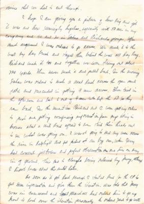 Capt Mits Fukuda, 11/02/1943 (page 3)