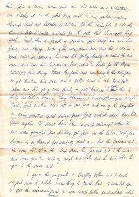 Capt Mits Fukuda, 11/02/1943 (page 4)