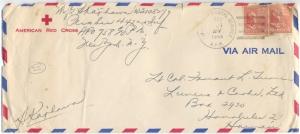 H Kajikawa, 10/26/1944