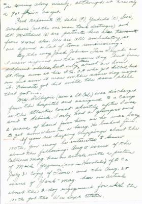 Gary Uchida, 08/21/1944, page 2
