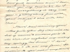 H Yamashita, 06/06/1945, page 1