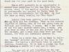 Chaplain Israel Yost, September 20, 1944