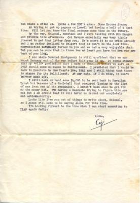 Kaji, 07/19/1944, page 2