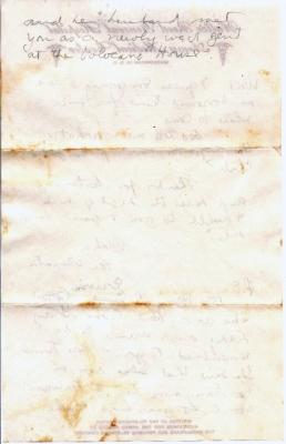 letter056-6