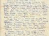 Tad Ohta, 02/20/1945, page 1