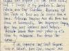 Tad Ohta, 05/24/1945, page 1