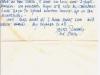 Tad Ohta, 08/14/1944, page 3