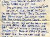 Tad Ohta, 09/20/1944, page 1