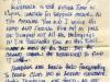 Tad Ohta, 09/20/1944, page 2