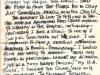 Tad Ohta, 10/17/1944, page 2