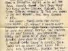 Tad Ohta, 12/03/1944, page 1