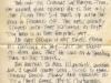 Tad Ohta, 12/03/1944, page 2