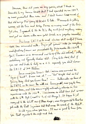 Unknown, 11/08/1944 (page 1)