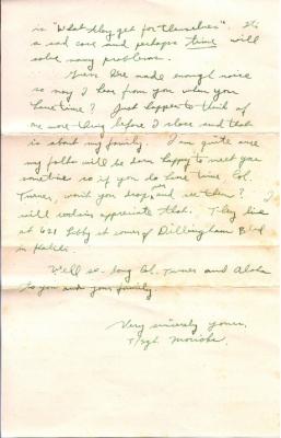 Wallace T Morioka, 06/28/1944, page 4