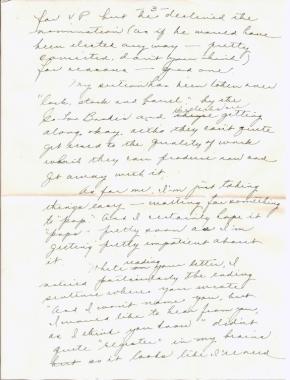 WO Hideo Kajikawa, 10/07/1944, page 3