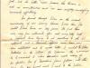 Yoshiharu Nishida, 11/14/1944, page 2