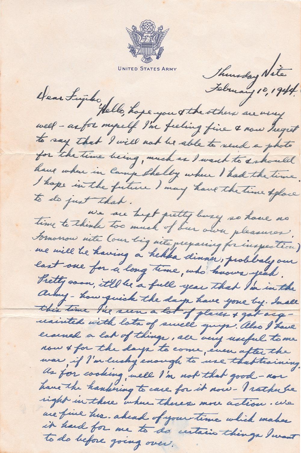 February 10,  1944, P1.jpg