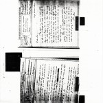 Izumigawa Letters After Feb 4 1944 no date_Page_2