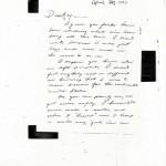 Izumigawa Letters Apri 21 1943_Page_1
