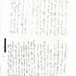 Izumigawa Letters Apri 21 1943_Page_2
