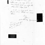 Izumigawa Letters Apri 21 1943_Page_3