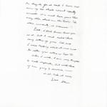 Izumigawa Letters April 27 1945_Page_2