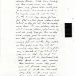 Izumigawa Letters Aug 21 1942_Page_2