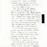 Izumigawa Letters Aug 21 1942_Page_3