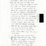 Izumigawa Letters Aug 21 1942_Page_4