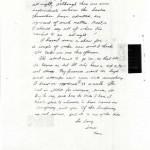 Izumigawa Letters Aug 21 1942_Page_5