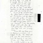 Izumigawa Letters Aug 23 1942_Page_2