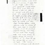 Izumigawa Letters Aug 23 1942_Page_4
