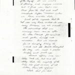 Izumigawa Letters Aug 23 1942_Page_5