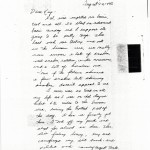 Izumigawa Letters Aug 29 1943_Page_1