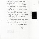 Izumigawa Letters Aug 29 1943_Page_2