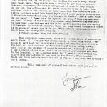 Izumigawa Letters Aug 30 1945_Page_2