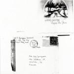 Izumigawa Letters Dec 16 1943_Page_1