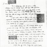 Izumigawa Letters Dec 25 1943_Page_1