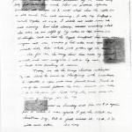 Izumigawa Letters Dec 25 1943_Page_2