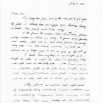 Izumigawa Letters Dec 28 1943_Page_1