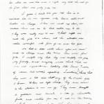 Izumigawa Letters Dec 28 1943_Page_2