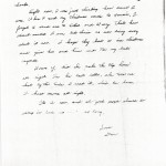 Izumigawa Letters Dec 28 1943_Page_3